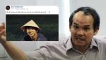 Doi lam thay Cong Phuong, HLV Hoang Anh Tuan bi bau Duc mang von