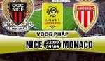 Nhan dinh Nice vs Monaco 22h00 ngày 9/9 (Ligue 1 2017/18)