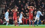 Ket qua Man City vs Bristol ban ket League Cup dem qua 10/1