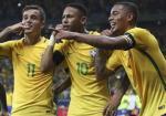 Nhờ Philippe Coutinho, Brazil trở thành đội tuyển đắt giá nhất thế giới