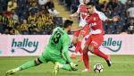 Nhận định Monaco vs Nice 03h00 ngày 17/1 (Ligue 1 2017/18)