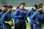 U23 Syria: Đối thủ tiếp theo của U23 Việt Nam mạnh, yếu thế nào?