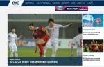 Truyền thông châu Á đề cập gì về chiến tích vào tứ kết của U23 Việt Nam?