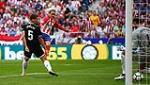Nhận định Atletico Madrid vs Sevilla 01h00 ngày 18/1 (Cúp Nhà vua TBN)