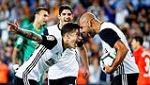 Nhận định Valencia vs Alaves 01h00 ngày 18/1 (Cúp Nhà vua TBN)