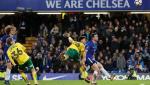 Tong hop: Chelsea 1-1 (pen 5-3) Norwich (Da lai vong 3 FA Cup)