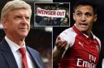 """Góc nhìn: Wenger đã tạo nên những con """"quái vật"""" ở Arsenal"""