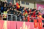 Ban mo ty so cua Cong Phuong o tran U23 Viet Nam vs U23 Iraq (Tu ket U23 chau A 2018)