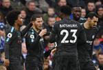 Hazard khen Batshuayi het loi sau tran dai thang Brighton