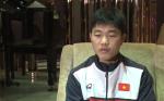 Diem tin bong da sang 17/2: Xuan Truong lo ly do khong o lai Han Quoc