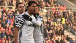 Nhan dinh Juventus vs Genoa 02h45 ngay 23/1 (Serie A 2017/18)
