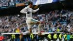 Zinedine Zidane: Real Madrid can chien thang nhu the nay