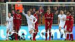 Tong hop: Swansea 1-0 Liverpool (Vong 24 Premier League 2017/18)