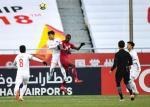 Truyền thông Qatar nói gì về thất bại bẽ bàng của đội nhà trước U23 Việt Nam?