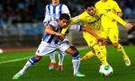 Nhan dinh Villarreal vs Sociedad 2h45 ngay 28/1 (La Liga 2017/18)