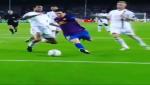 Cuu trung ve Nesta tung bien Messi thanh tro he ra sao