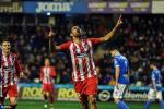Goc Chelsea: Morata gay that vong va noi nho Diego Costa