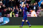 Tong hop: Barca 3-0 Levante (Vong 18 La Liga 2017/18)