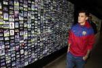 Coutinho nghi gi ve Messi va Iniesta?