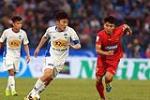 Nhung dieu rut ra sau tran HAGL 0-0 Hai Phong
