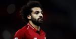 Salah đang gặp vấn đề y hệt Pogba
