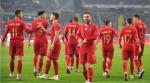 Video tong hop: Ba Lan 2-3 Bo Dao Nha (UEFA Nations League 2018/19)