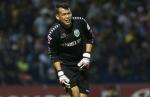 Mac loi nghiem trong o AFC Cup, cuu sao U23 Viet Nam bi phat cuc nang