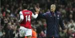 """HLV Wenger: """"Henry co du moi thu de thanh cong o Monaco"""""""