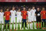 Quốc ca Anh bị la ó, Chủ tịch La Liga lên tiếng xin lỗi