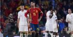Ramos tin thất bại trước Anh không phải thảm họa với TBN