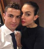 Luat su tin ngoi sao Ronaldo thang vu kien cuong buc