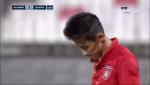 Video tong hop: Bahrain 4-1 Myanmar (Giao huu quoc te)