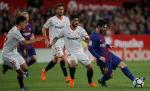 Lịch thi đấu vòng 9 La Liga mùa giải 2018/2019 cuối tuần này