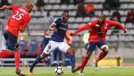 Nhan dinh Nancy vs Grenoble 01h00 ngay 20/10 (Hang 2 Phap 2018/19)