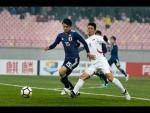 Link xem truc tiep U19 Nhat Ban vs U19 Trieu Tien bang B U19 Chau A 2018