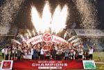 Hanh trinh len ngoi vo dich V-League 2018 cua Ha Noi FC