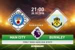 Huddersfield 0-1 Liverpool (KT): The Kop hut chet vi canh bac cua Klopp