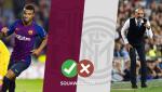 3 nguoi chien thang va 3 nguoi that bai sau tran Barca 2-0 Inter Milan