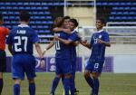 Chuyen gia Viet lo ngai khi cac DT Dong Nam A gay soc tai VCK U19 chau A