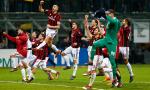 Lich thi dau vong 10 Serie A 2018/19 cuoi tuan nay
