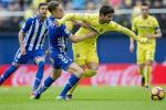 Nhan dinh Alaves vs Villarreal 0h30 ngay 26/1 (La Liga 2019/20)