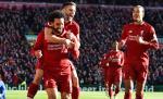 Crvena Zvezda 2-0 Liverpool: Thua soc, The Kop gap kho o Champions League