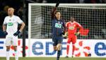 Nhan dinh Marseille vs PSG 03h00 ngay 29/10 (Ligue 1 2018/19)