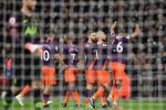 4 nguoi chien thang va 2 nguoi that bai sau tran Tottenham 0-1 Man City