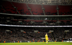Tottenham 0-1 Man City: Wembley khong con la nha, nhung Wembley cung chua bao gio la nha