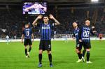 Tien gan Juventus, nguoi Inter van buong co trang tai Serie A