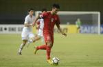Bao chau A du doan sao U19 Viet Nam se tro thanh Cong Vinh moi