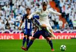 Lich thi dau vong 8 La Liga mua giai 2018/2019 cuoi tuan nay