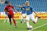 Nhan dinh Bochum vs Bielefeld 23h30 ngay 5/10 (Hang 2 Duc)