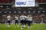 Video tong hop: Tottenham 1-0 Cardiff (Vong 8 Premier League 2018/19)